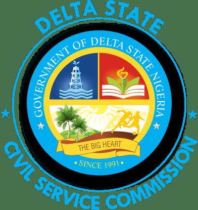 Delta State Civil Service Commission Recruitment