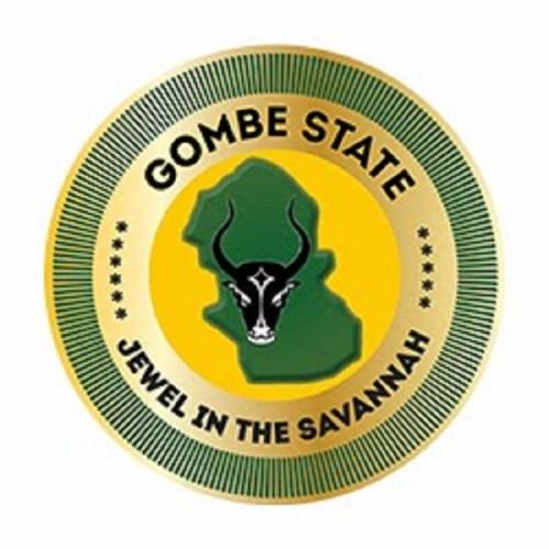 Gombe State Civil Service Commission Recruitment
