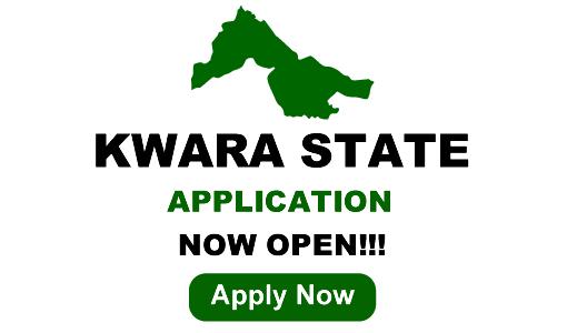 Kwara State Civil Service Commission Recruitment