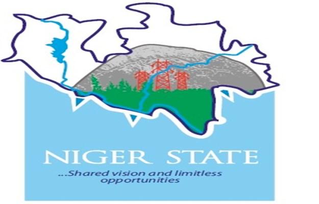 Niger State Civil Service Commission Recruitment
