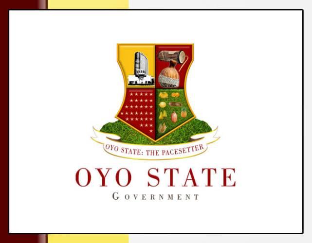 Oyo State Civil Service Commission Recruitment