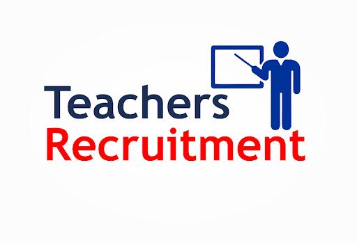 Taraba State SUBEB Recruitment