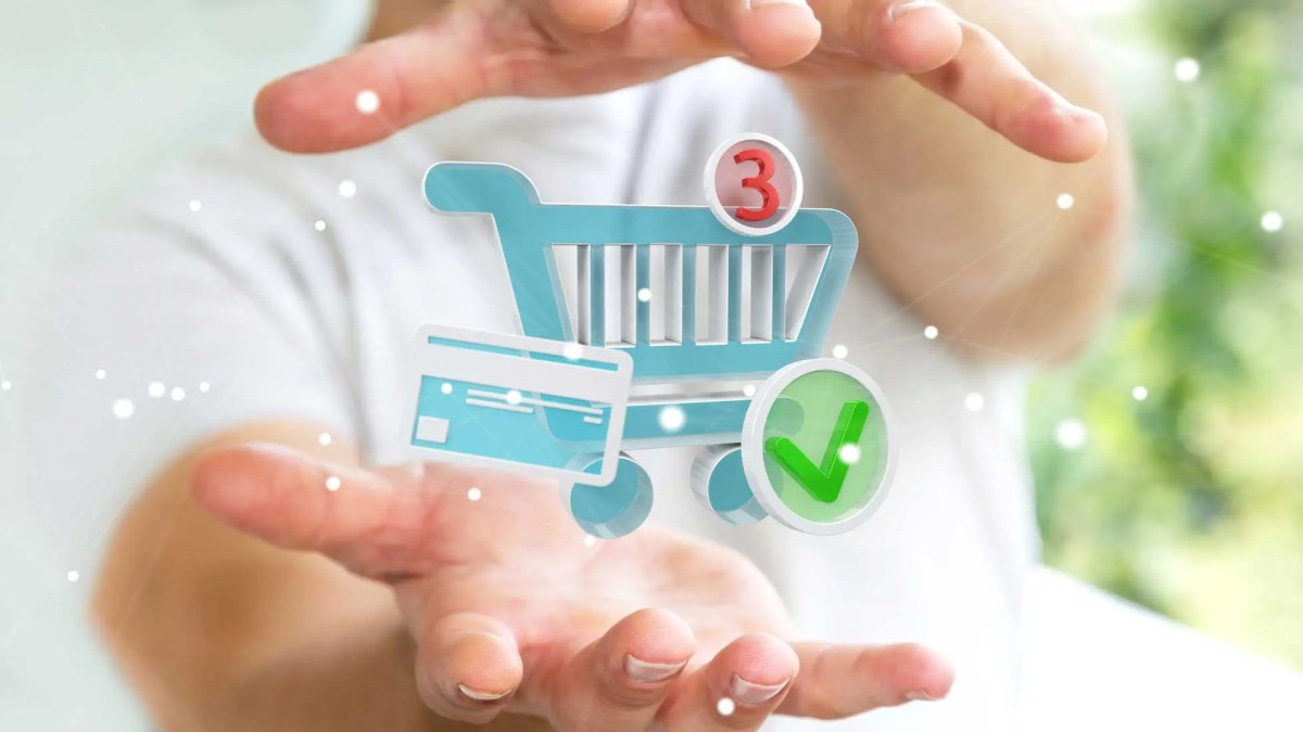 selling the right products by topnotchdezigns - 13 Challenges of eCommerce and Ways to Address Them