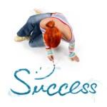 ist2_2746625-brush-success