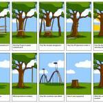 tree_swing_development_requirements