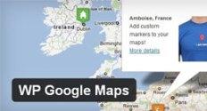 Как загрузить карту Google Maps для офлайнового использования на Android