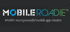 как создать приложение для Android и iPhone