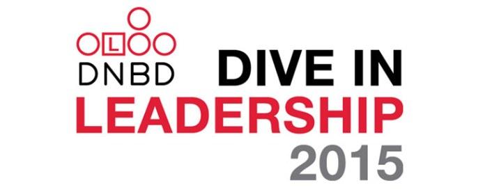 Dive in Leadership