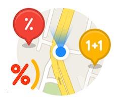 мобильное приложение Inby