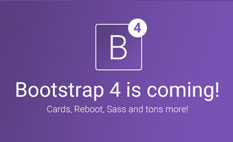 Что нового в последней версии Bootstrap