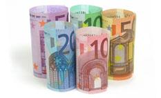 Как найти обменник с самым выгодным курсом валют