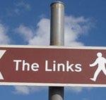links-thumb