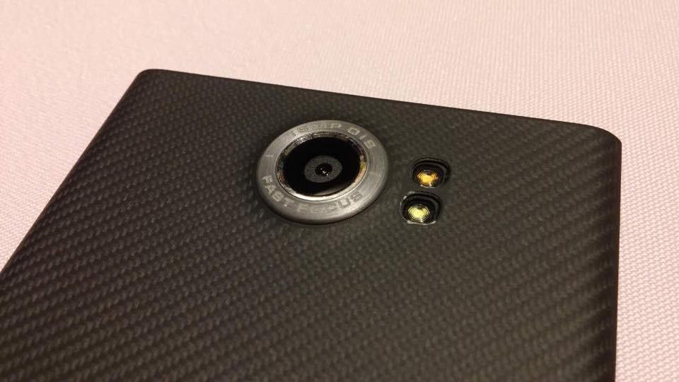 BlackBerry-Vince2
