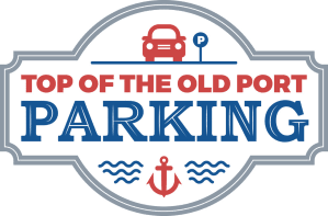 Portland, Maine Parking