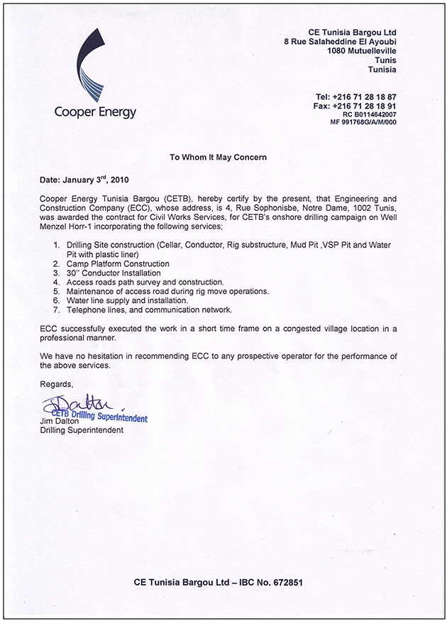 experience letter sle pdf format cover letter templates