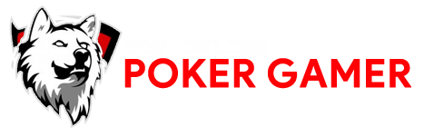Top Online Poker Sites Bonus