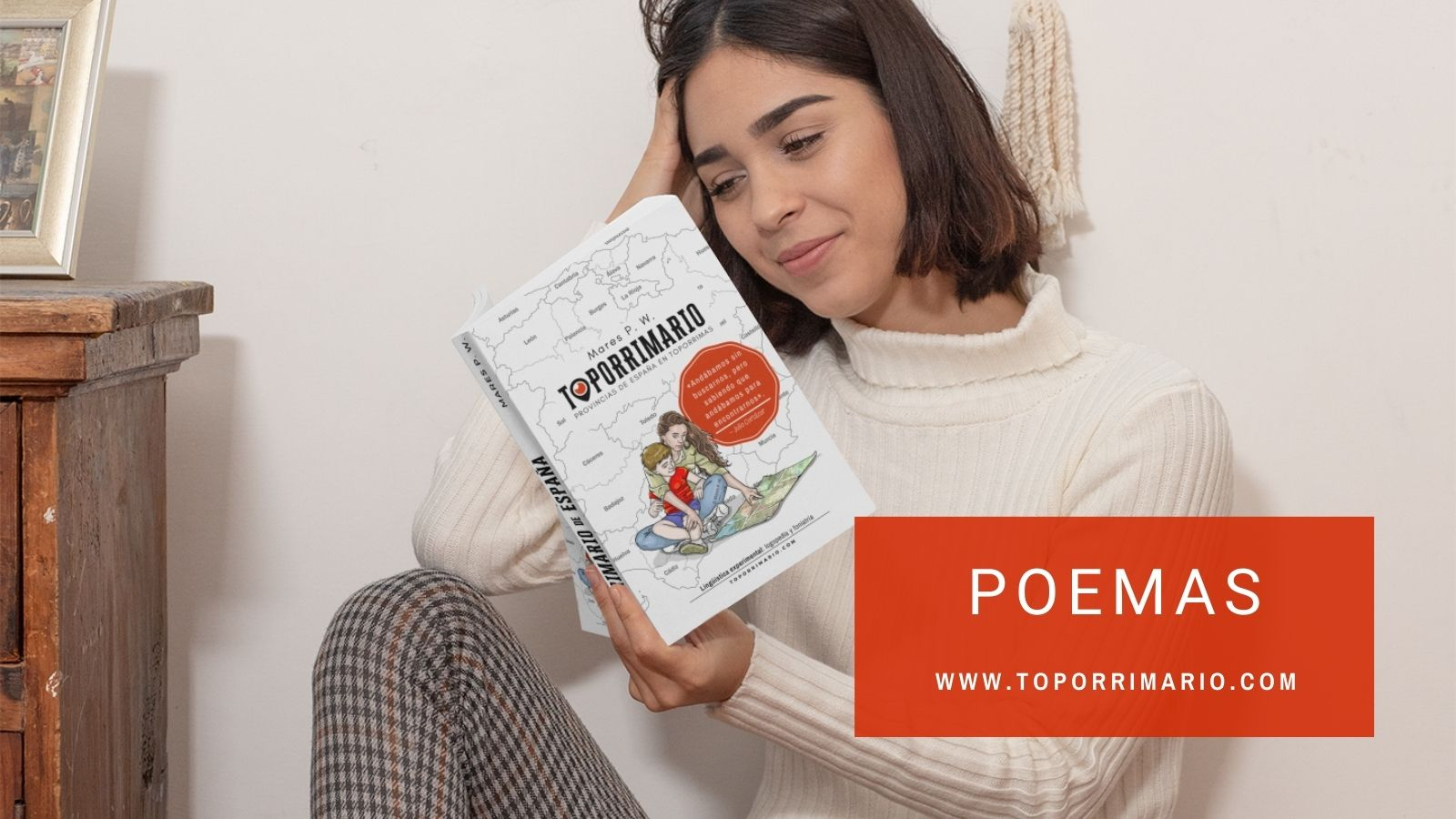 List of 50 Poems