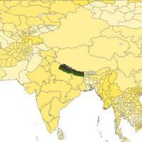 TOPOSIM_Asia_Nepal_cov_612x612