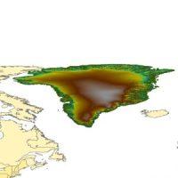 TOPOSIM_NorthAmerica_Greenland_cov_612x612