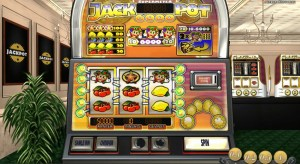 Jackpot6000 spilleautomat topp 10 spilleautomater online