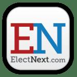 ElectNext