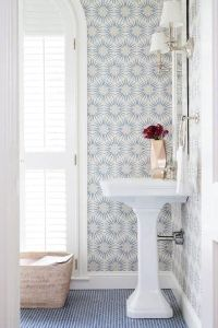 29 Fabulous Wallpaper Ideas to Try for Y