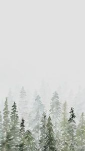 Christmas wallpapers for iPhone - free t