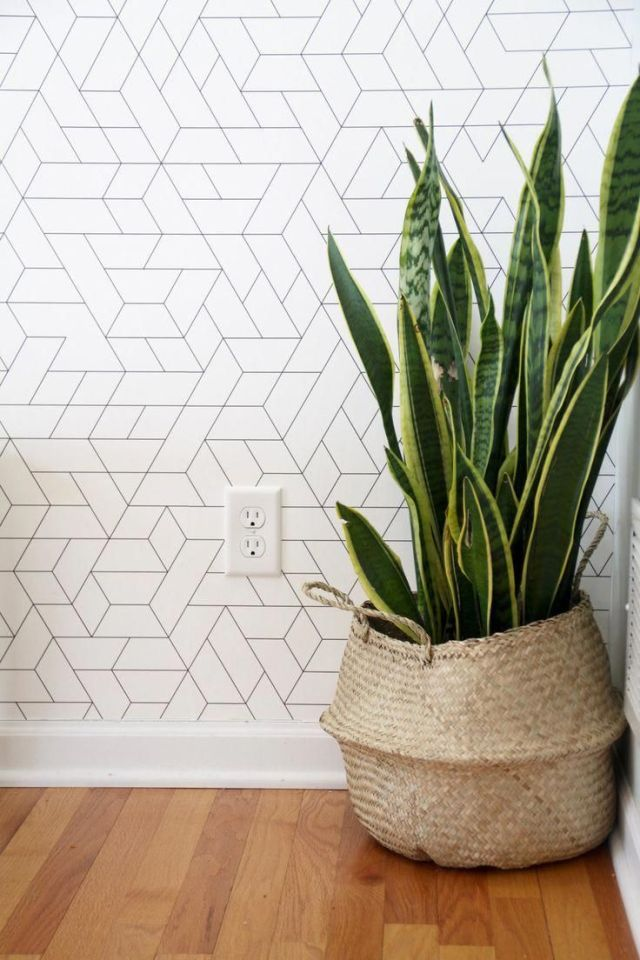 Dining Room Refresh | Modern Chemistry at Home