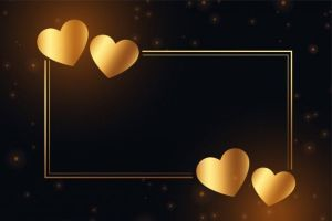 Download Hearts Made With