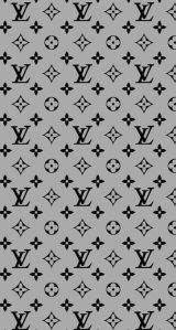 Louis Vuitton Wallpaper  discovered by