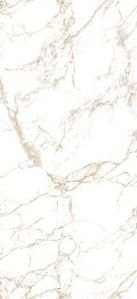 Marble texture - #marble #marbre