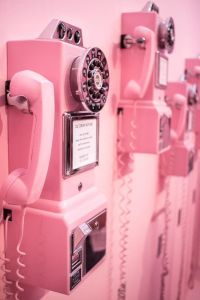 Museum of Ice Cream // Photos from the