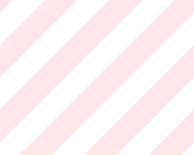 Galerie Simply Stripes 3 ST36918 - Wallpaper