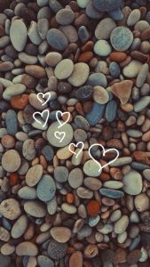 Image about heart in Nature by Sofia on