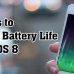 10 Tips to Improve Better Battery Life