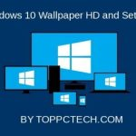 Best Windows 10 Wallpaper HD and Setup Guide