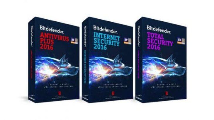 Bitdefender Adware Removal