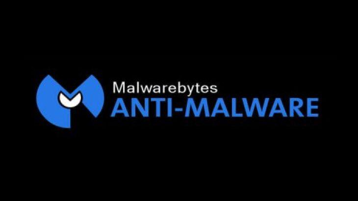 Malwarebytes Adware Removal