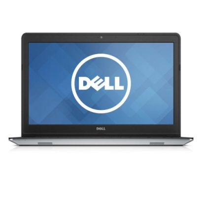 Dell Inspiron 15 15.6 Inch Laptop