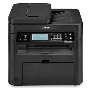 canon-imageclass-mf216n-best-all-in-one-laser-printer-2017