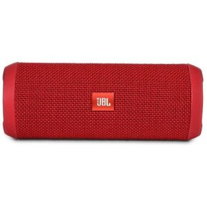 JBL Flip 3 (Best Bluetooth Speakers 2017 under 100)