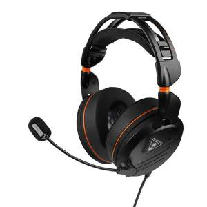 Turtle Beach Elite Pro (Best Xbox one Headset 2017)