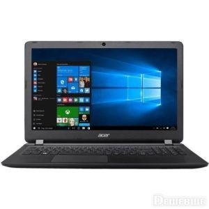 Acer Aspire E 15 E5-575G-53VG Laptop (Best Cheap Hackintosh Laptop 2017)-