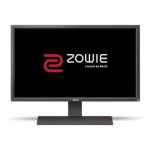 BenQ ZOWIE RL2755 Review