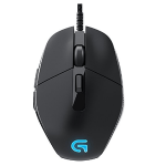 Best Mouse for CS GO in 2017