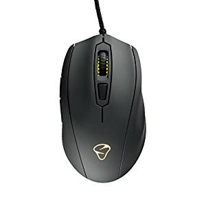 Mionix Castor Mouse Review (Best Optical Mouse for CS GO)