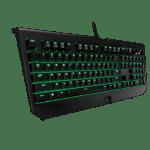 Best Gaming Keyboards under $100