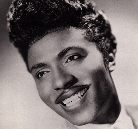 Image result for little richard