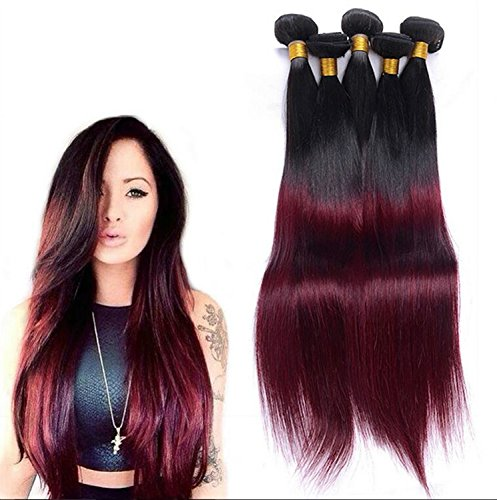 Best human hair weave to buy the best hair 2017 human hair weaves best 100 brazilian weave 100humanwigs pmusecretfo Choice Image