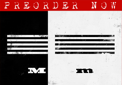 preorder-now-big-bang-made-cd